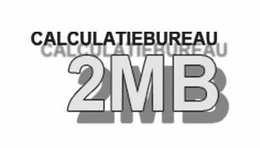 calculatiebureau2mb.jpg